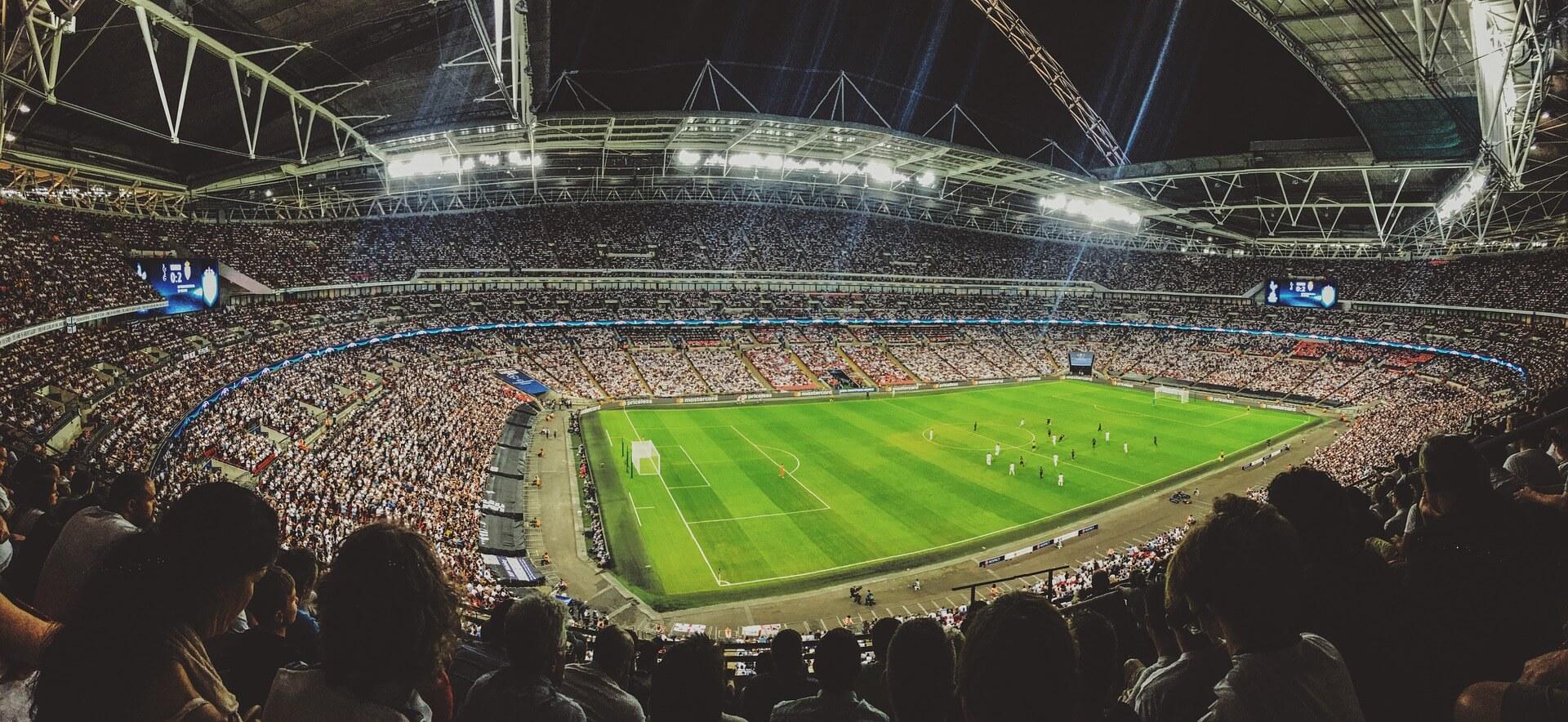 Apuestas Argentina vs Croacia Rusia 2018
