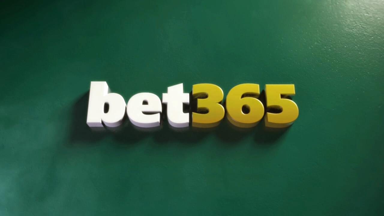 ¿Cómo hacer apuestas en vivo en Bet365?