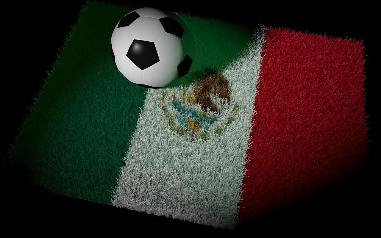 Apuestas Corea vs Mexico Rusia 2018