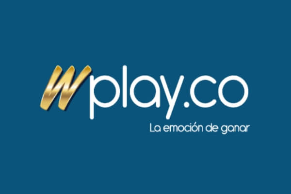 ¿Cómo hacer apuestas en vivo en WPlay?