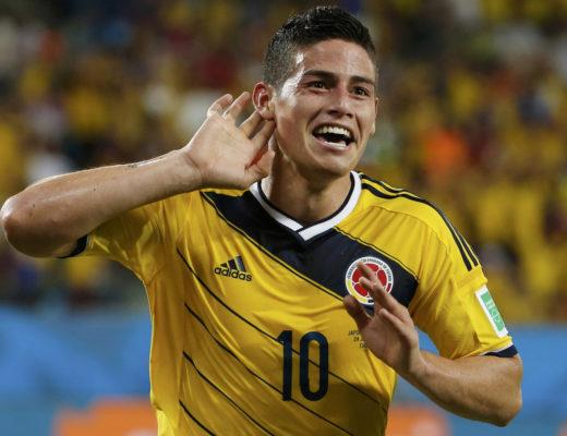 apuestas wplay colombia vs japon